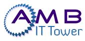 ITTower.pl: Tanie komputery Tanie monitory Tanie laptopy